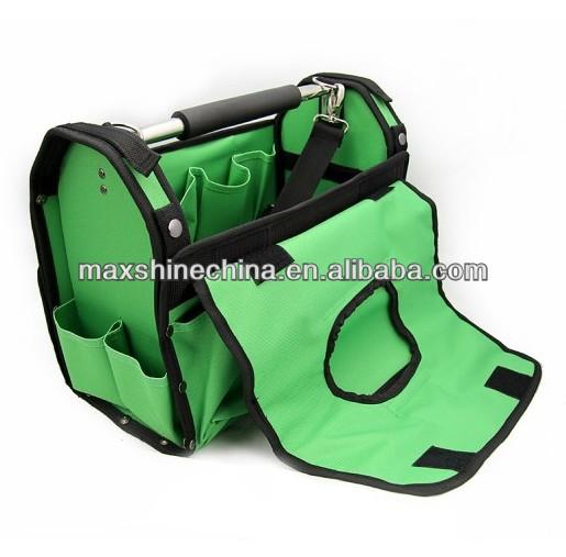 Car Detaling Storage Bag Auto Detailing For Care Kit