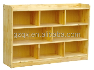Children Toys Storage Cabinets Qx 203e Living Room Toy Cabinet