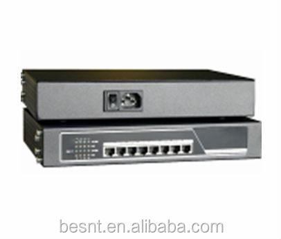 Besnt 36ch CMS nvr 5.0MP IP Camera support 4 SATA HDD H.264 nvr BS-N36K