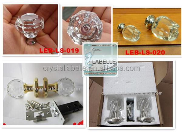 Eisen auf kristall hot-fix strasssteine in loser schüttung kristall flachglas steine großhandelGroßhandel, Hersteller, Herstellungs