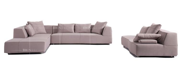 Hot Sale Italian Design Sofas Fabric Living Room Sofas - Buy Italian ...