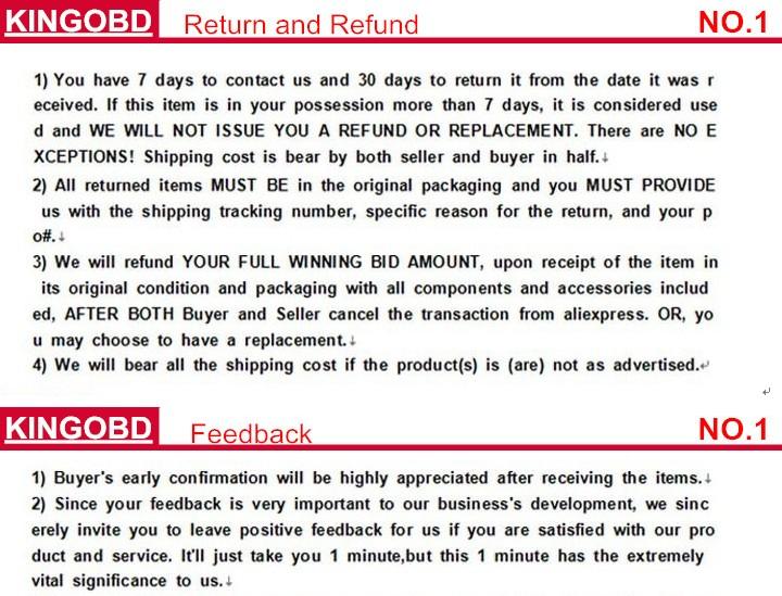 Pressional Hand-held Vehicle Pincode Calculator--vpc-100 Vpc100 Key Pin  Code Reader On Hot Sales - Buy Vpc-100 Vpc100,Key Pin Code Reader Product  on