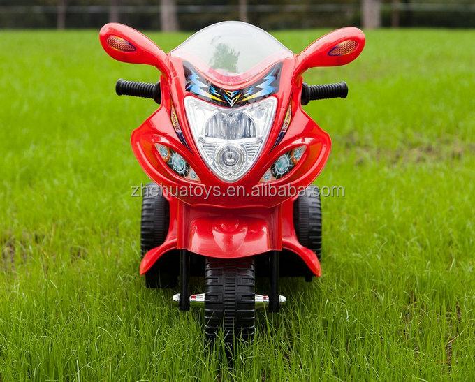 Motorbike For Kids Children Toy Car China