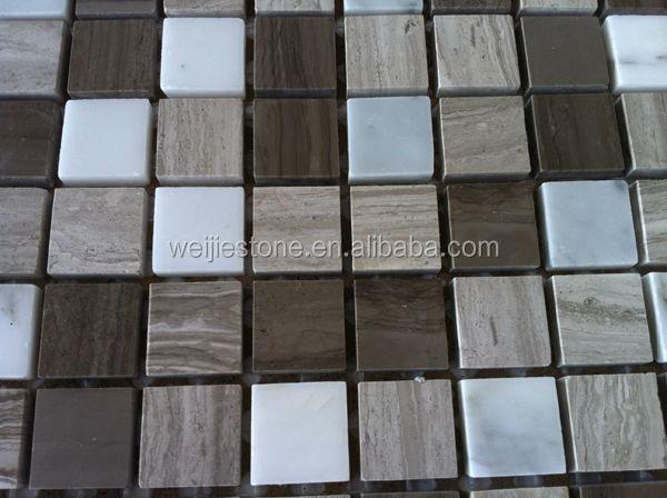 Tile Backing Mesh Mosaic Price