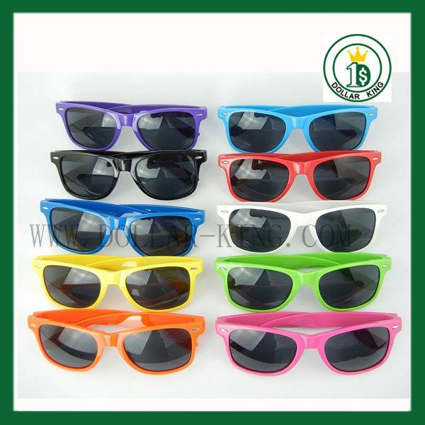 Eye Care Plastic Pinhole Glasses Cheap Pinhole Glasses 2017 China ...