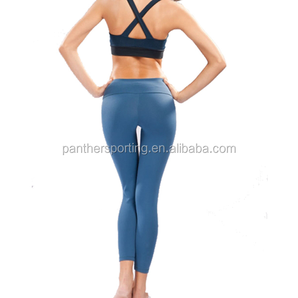 Custom Made Yoga Pants Wholesale,Women Sexy Yoga Pants,Girls ...