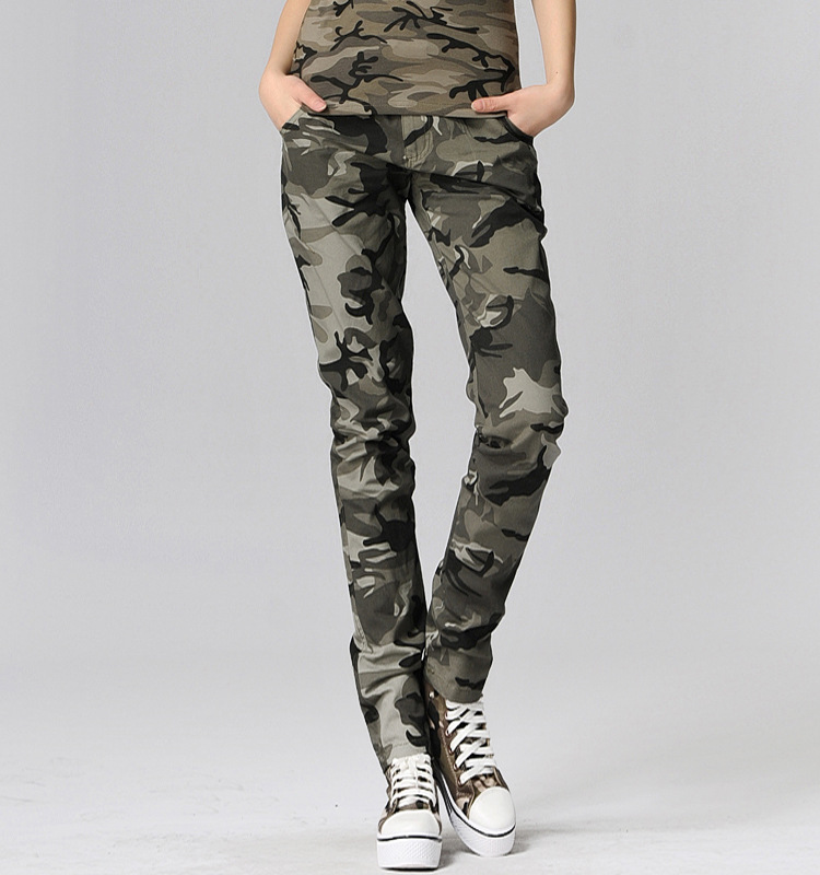 2, results for army skinny jeans Save army skinny jeans to get e-mail alerts and updates on your eBay Feed. Unfollow army skinny jeans to stop getting updates on your eBay Feed.