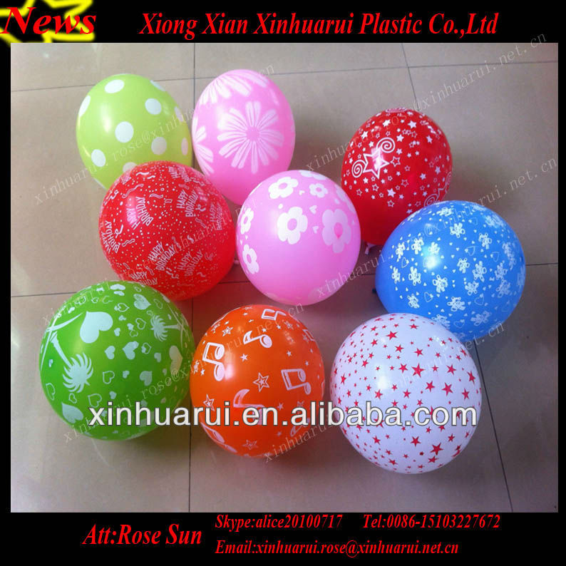 Party Pastel Balloons|pink Color Balloons Decorators|advertising ...