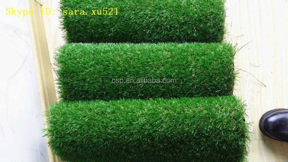Artificial grass decoration crafts artificial grass turf for Artificial grass decoration crafts