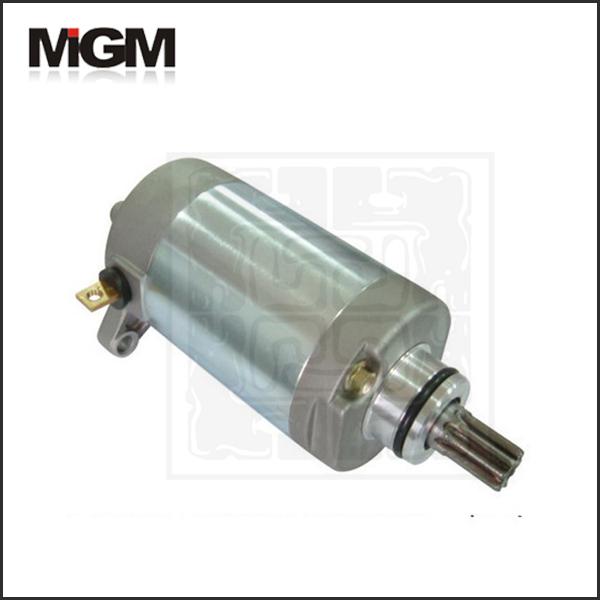 Titan 12v Dc Mini Electric Motor Electric Motor Price
