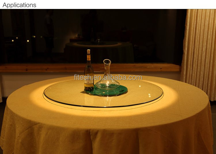4w Cob E27 Base Screw Focusable Led Bulb Light For Dining Room ...