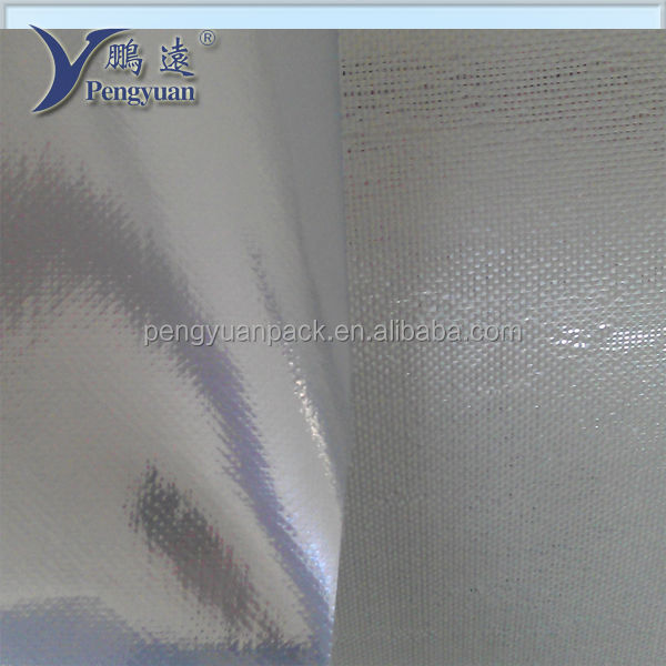 foil faced fiberglass duct insulation