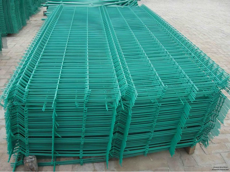 Nice Different Types Of Wire Fencing Gallery - Electrical Circuit ...