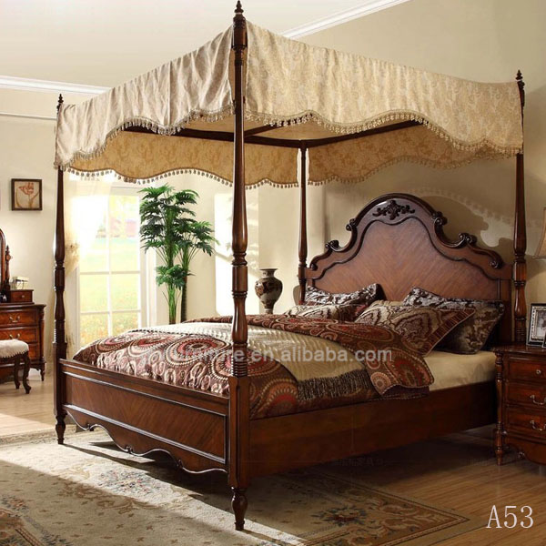 Antique oak bedroom furniture - Bedroom Furniture Pictures