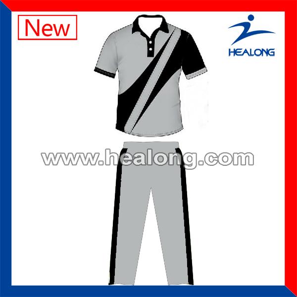 New Cricket Jersey,Nepal Cricket Jersey Pattern