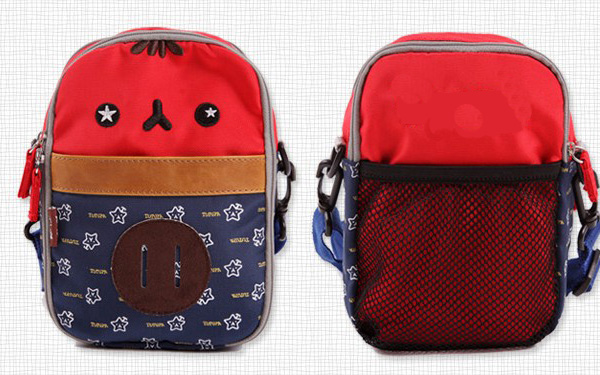 Cute Kids Sling Bag For Girls - Buy Kids Sling Bag,Sling Bags For ...