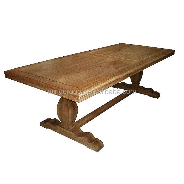 Muebles Antiguos Comedor Reposteria - Buy Product on Alibaba.com