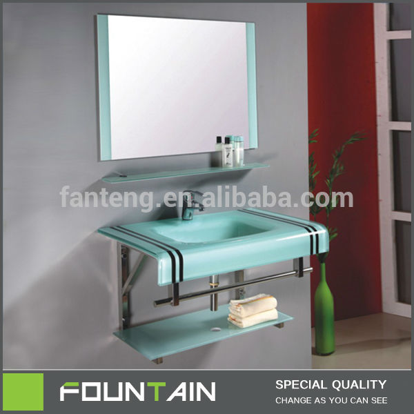 Glass Wash Basin Vanity Glass Bowl Living Room Glass Wall Cabinet Buy Wall Mounted Living Room