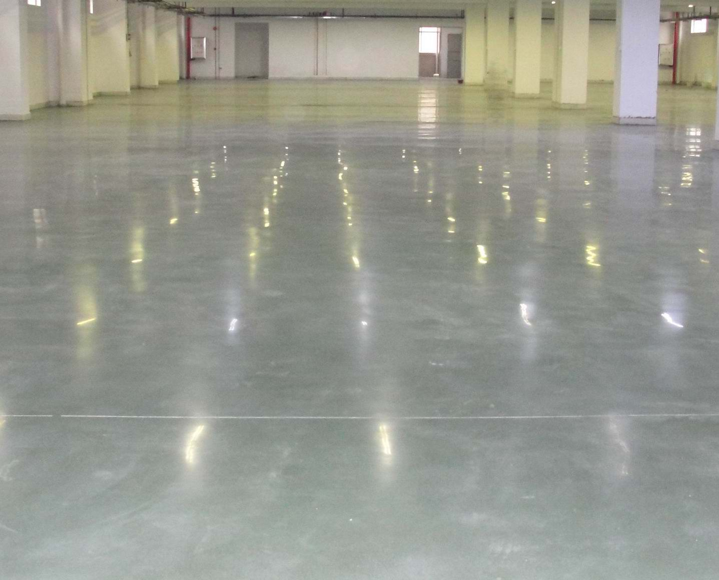 Floor Hardener For Stair : Maydos lithium silicate hardener liquid concrete floor