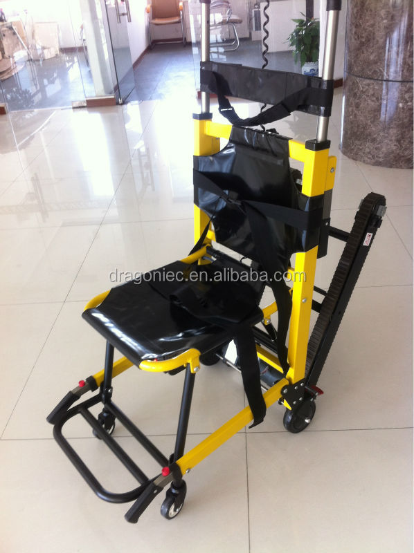 Stair Electric Chair hot selling!!cheap electric chair lift for stairs;ambulance carry