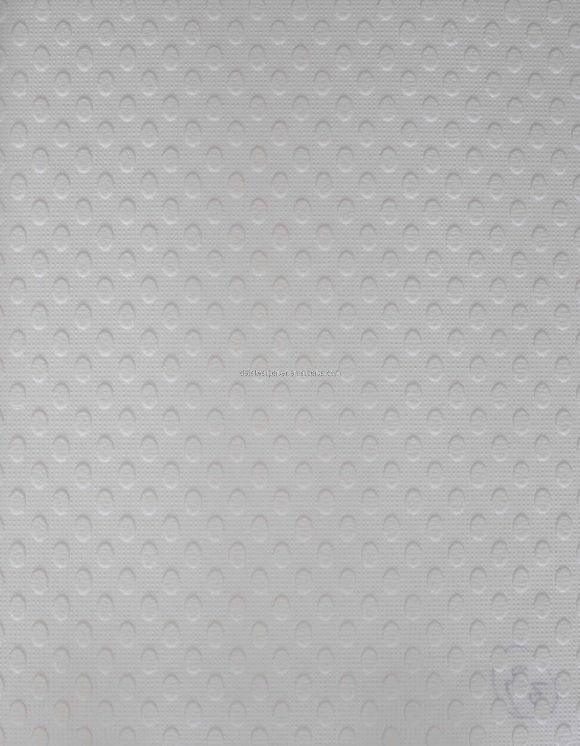 detai paintable wallpaper 3d style big size 1.06m width - buy big