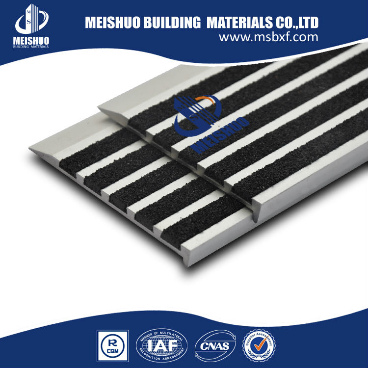 Amazing China Stair Nose Home Depot For Floor Accessories