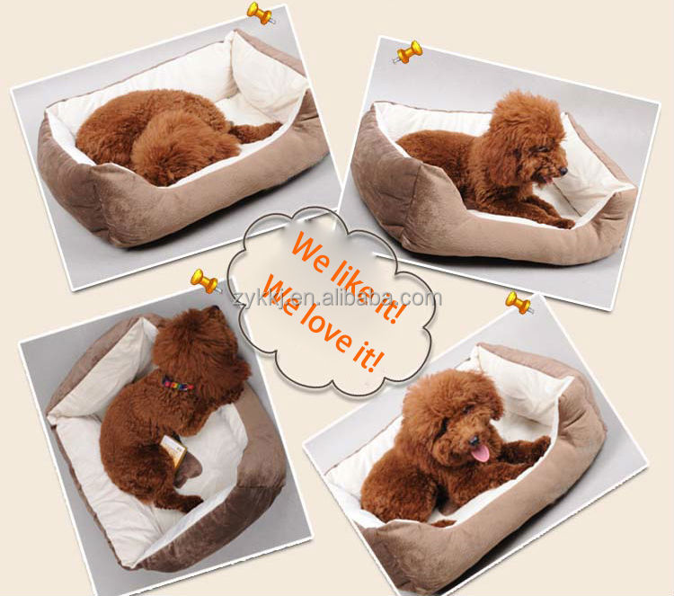 made in china alibaba warm therapy electric 12v infrared heated dog bed basket