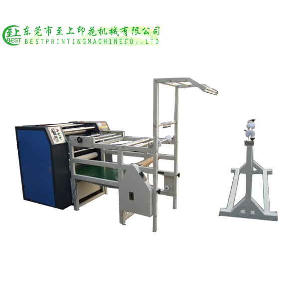 Webbing sublimation printing machine made in china buy for Cheapest t shirt printing machine
