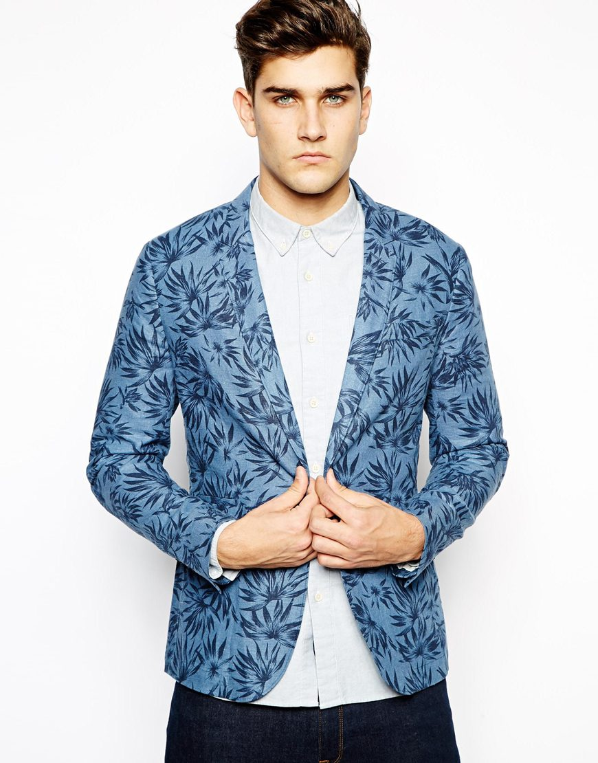 Man's Coat Bullet Proof Jackets/men Lapel Jacket/clothing Supplier ...