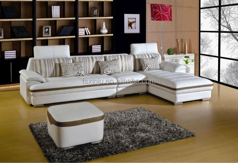 densite mousse salon. Black Bedroom Furniture Sets. Home Design Ideas