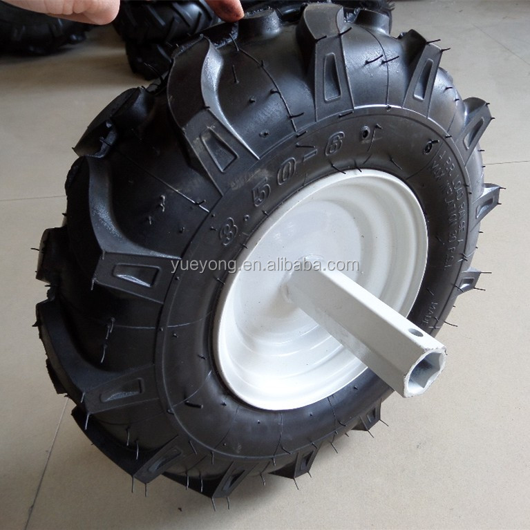 3.50-4 Agriculture Tire/350-4 High Quality Agriculture ...