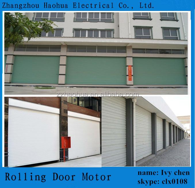 Garage Door Roll Up Garage Doors Prices Inspiring