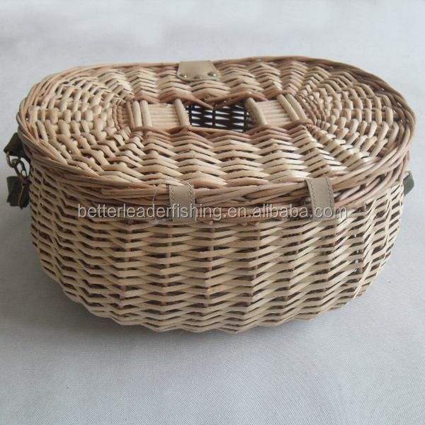 Basket Weaving Name : Bamboo basket weaving fashion design buy