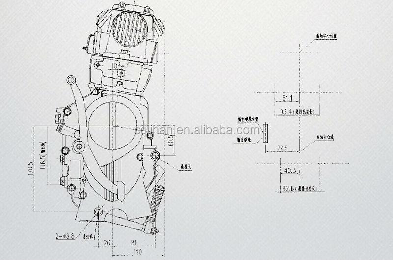 Wondrous 70Cc Engine Diagram Diagram Data Schema Wiring Database Liteviha4X4Andersnl