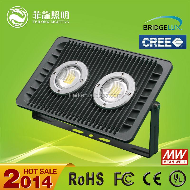 Ac90-260v Led Flood Lights 100w High Power Low Voltage Landscape ...