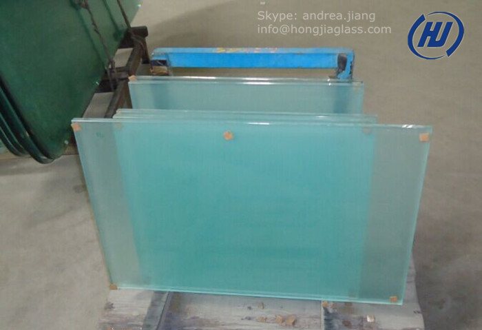Best Quality Glass Frosted Tempered Glass Panels Buy