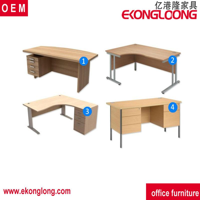 Meja Kantor Pc Sudut Meja Kantor Buy Sudut Meja Kantor Meja Kantor Perabot Kantor Meja Kantor Pc Product On Alibaba Com