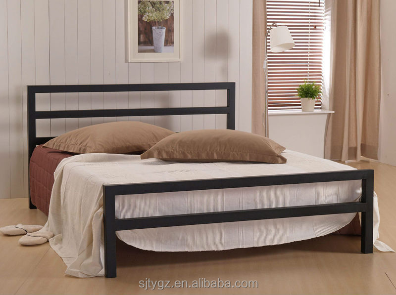 New Designs Wrought Iron Bunk Bed Buy Wrought Iron Bunk