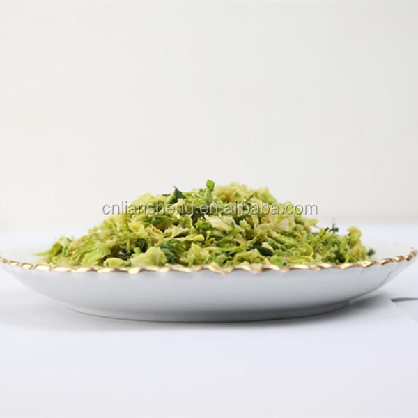 Dried Cabbage Powder