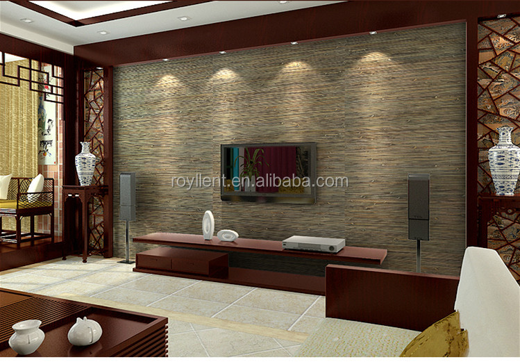 office wallpaper designs. wall fashion wallpaper office designs