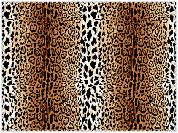 Meilleure Qualité Tissu De Coton Poli Pour Les Robes