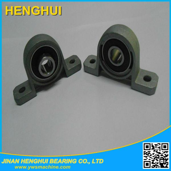 Stainless Steel/plastic/chrome Steel P 203 Sp 205 F 206 F 207 T ...