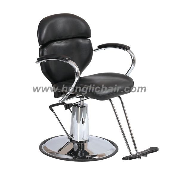 salon products salon chair wholesale hair salon products salon chair