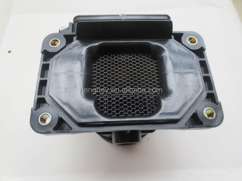 Origianl Maf Sensor Assy Air Flow Meter For Mitsubishi Pajero ...