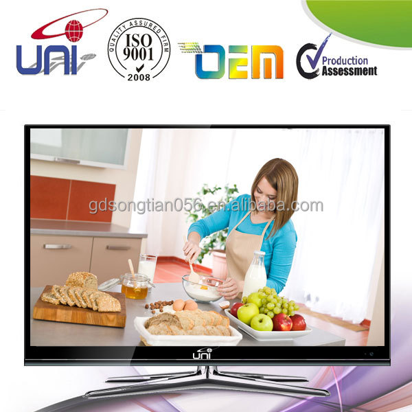 Energy Saving Tv Led Lg Panel Home Tv China Supplier Television ...