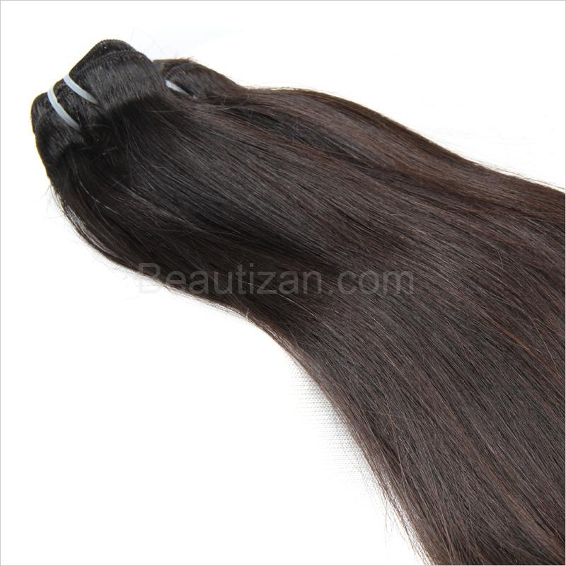Raw Virgin Indian Hair Wholesale Quality Hair Accessories