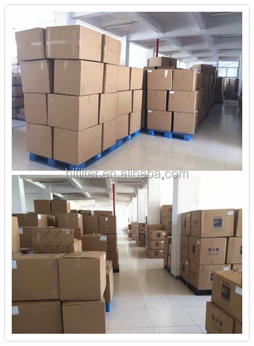 Eaton Gaf Filter Bag Buy Eaton Filter Bag Sewing Filter