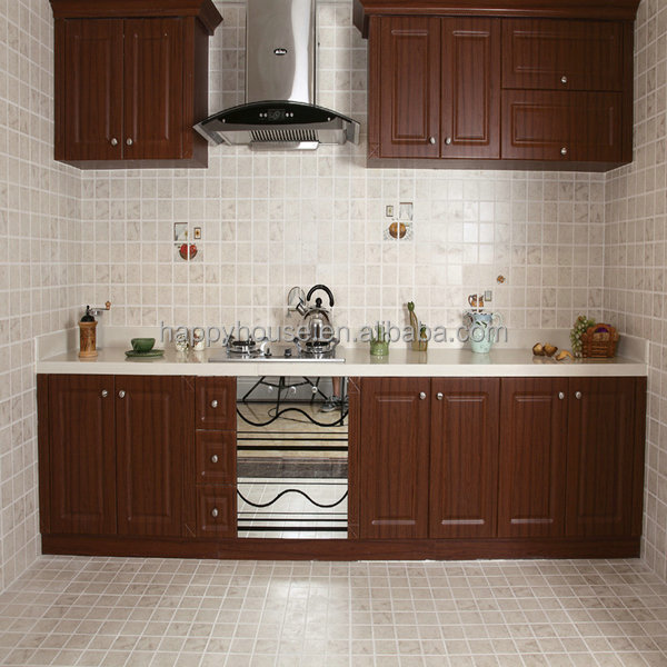 Foshan marble design ceramic kajaria kitchen tile buy kajaria kitchen tile ceramic kajaria Kajaria bathroom tiles design in india