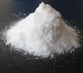 polar bear brand vanillin food additive price
