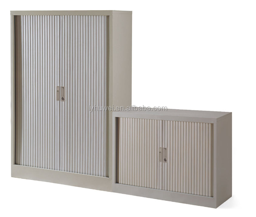 Metal Office Sliding Door Small Filing Cabinets Buy